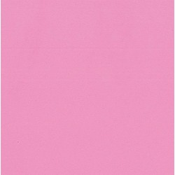 Foglio Gomma Crepla Rosa 2mm  40x60cm