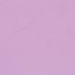 Foglio Gomma Crepla Glicine Pastello 2mm  40x60cm