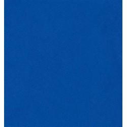 Foglio Gomma Crepla Blu Scuro 2mm  40x60cm