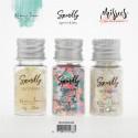 Studio Light • Sequins set Karin Joan Missees Collection Sparkly nr.04 3pz
