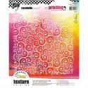 Timbro Carabelle Studio • Art Printing TwistArt Printing Twist