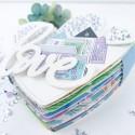 BUNDLE MARIKA SINERCHIA - ALBUM 3 HEARTS+VIDEO OMAGGIO