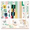 Collection SO'BLOOM - SOKAI