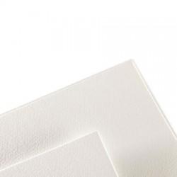 Foglio Carta per Acquerello Canson Montval 25x32cm 300gr