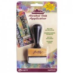 Ranger • Tim Holtz alcohol ink applicator