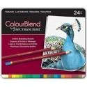 ColourBlend Spectrum Noir