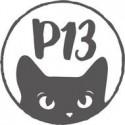 Timbri P13