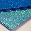 Glitter 2mm